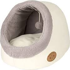 Beds & Sofas for Cats - Amazon.co.uk