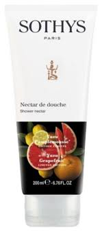 Купить <b>тонизирующий</b> крем-<b>гель для душа</b> Shower Nectar 200мл ...