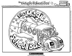 Small Picture 51 best The Magic School Bus images on Pinterest School buses