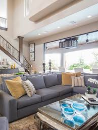Property Brothers Living Room Designs Index Of Wp Content Uploads 2015 04