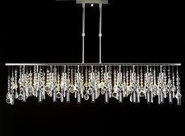 room light fixture interior design: room  moderncrystalchandelier room
