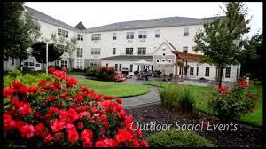 avamere at sherwood oregon assisted living memory care avamere at sherwood oregon assisted living memory care