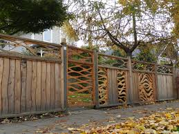 Small Picture Wood Garden Gate The Gardens