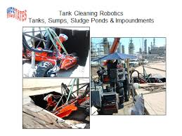 advanced remote operated tank cleaning equipment tank cleaning001006jpg oil tank cleaning equipment
