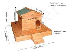 Ducks  How to build and Water on Pinterestduck house   Large Duck House Wooden Floating Platform Wood Nesting Box Waterfowl
