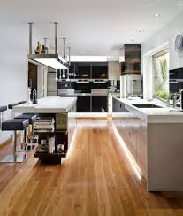 small u shaped kitchen design:  u shaped kitchen design ideas  australia on kitchen design modern small