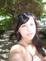 Este es el perfil público de VANESSA MENDEZ VERA - 344791_0_1