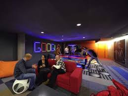 collect this idea amazing google office zurich