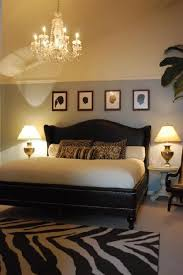 decorating my bedroom: and blue master bedroom designs decorating ideas rate my space