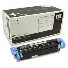 <b>Комплект закрепления HP</b> Q3985A 220В - купить, цена, отзывы ...