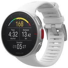 <b>Часы Polar Vantage V</b> — купить и выбрать из более, чем 48 ...