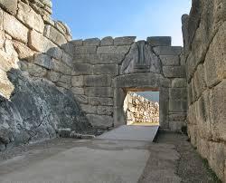 Αποτέλεσμα εικόνας για Mycenae Tiryns