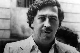 pablo escobar s private prison is now run by monks for senior pablo escobar s private prison is now run by monks for senior citizens the daily beast
