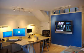 office design ideas for small business divine u shaped desk without things for small office design business office layout ideas office design