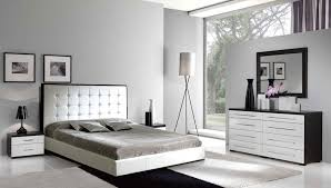 white modern bedroom sets with contemporary furniture modern contemporary italian black white style modern bedroom silver