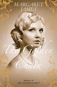Review - The Golden Chain by Margaret James - 6a010536b33b69970b014e883e8674970d-pi