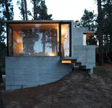 american colonial homes brandon inge:  images about inspirational houses on pinterest le corbusier villas and architecture