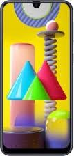 Мобильные <b>телефоны</b> - купить <b>сотовый телефон</b> в рассрочку ...