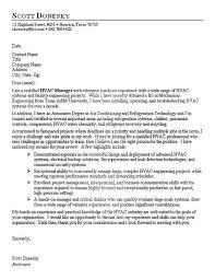 amazing resume samples   sample cover letter – general   jobs    amazing resume samples   sample cover letter – general