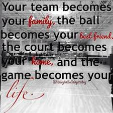 31 Best Motivational volleyball quotes images | Volleyball quotes ...
