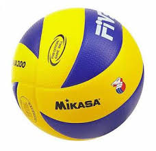 Мячи волейбольные купить в интернет-магазине SPORT78.RU с ...