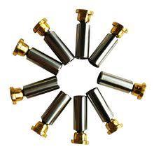 <b>Hydraulic</b> Pump Rexroth Reviews - Online Shopping <b>Hydraulic</b> ...