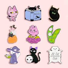 Best Price High quality <b>cute rabbit</b> backpack list and get free ...