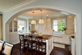"""Witt Construction Inc  wins a seventh """"Best in American Living    Witt Construction  Inc  won his first two BALAs in for a Woodlawn Avenue carriage house style home in Saratoga Springs  The company won a third in"""