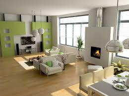 impressive green living room ideas green living room ideas home caprice black green living room home