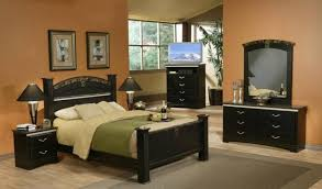 beautiful bedroom with black furniture pictures bedroom with black furniture