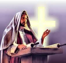 Resultado de imagem para Jesus e a lei