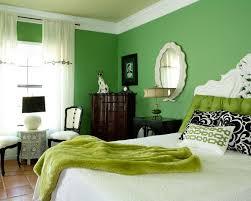 Camera Da Letto Verde Mela : Pareti della cucina colorate rosa canlic for