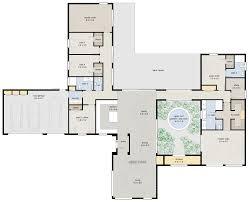 bedroom layouts botilight  bedroom luxury house plans botilight com magnificent for interior des