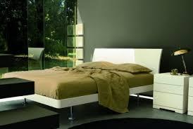 Pareti Interne Color Nocciola : Forum arredamento u scelta colore pareti camera da letto