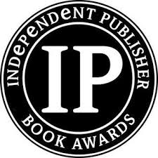 Image result for ippy award image