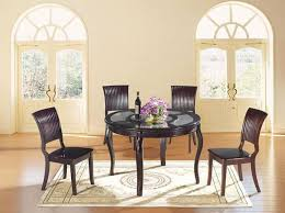room furniture houston: image of dining room furniture houston tx of nifty dining room sets houston texas with exemplary