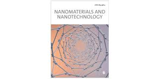 essay on nanotechnology paper presentation on nanotechnology online ayanlarkereste com ayanlarkereste com