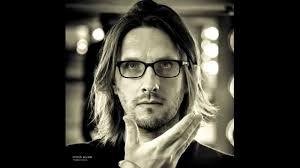 <b>Steven Wilson</b> - <b>Transience</b> (Single Version) - YouTube