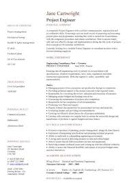 Law Student Resume  how to write a resume for law internship