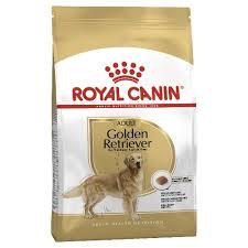 <b>Royal Canin Golden Retriever</b> Adult Dog Food