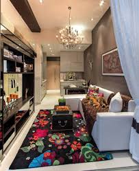 narrow living room  images about narrow living rooms on pinterest space saving furniture living rooms and small space living