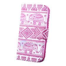 Popular Elephant Skin Wallet-Buy Cheap Elephant Skin Wallet lots ...