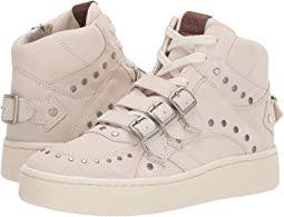 <b>High top sneakers</b> + FREE SHIPPING | Zappos.com