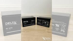 Аккумуляторы для <b>детского квадроцикла BDM Grizzly</b> купить в ...