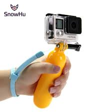 <b>SnowHu</b> Official Store - Amazing prodcuts with exclusive discounts ...