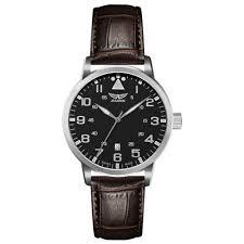 Характеристики модели Наручные <b>часы Aviator V</b>.<b>1.11.0.036.4</b> на ...