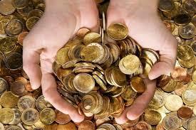 Resultado de imagen para riqueza acumulada