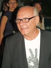 <b>Max Azria</b> - Wikipedia