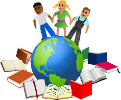 ethnic diversity essay topics   essay clipart essay on what a global teacher general writing tips