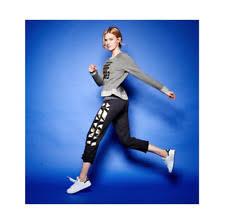 Женские <b>спортивные</b> костюмы и <b>комплекты</b> - огромный выбор по ...
